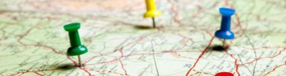 Plan-your-trip