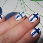 Le ragazze finlandesi… E l'Italia