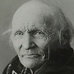Le lingue sami