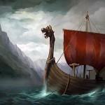 Il norreno